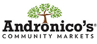 Andronicos