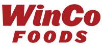 Wincoa